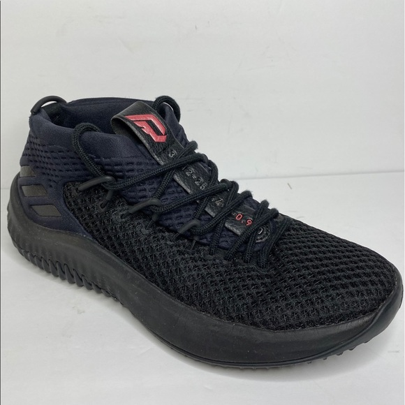 adidas Shoes | Adidas Dame 4 Sneakers
